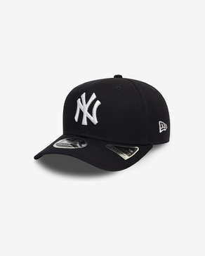 New Era New York Yankees 9FIFTY Šilterica