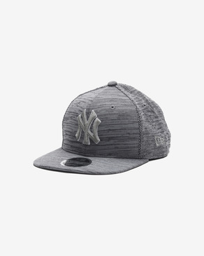 New Era New York Yankees Engineered Šilterica