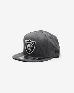 New Era Oakland Raiders Šilterica