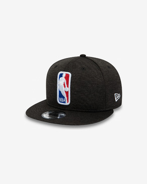 New Era NBA Šilterica