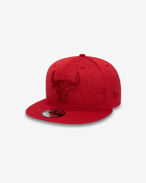 New Era Chicago Bulls 9FIFTY Šilterica