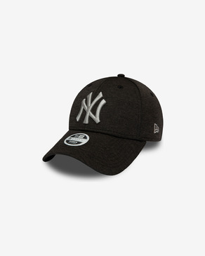 New Era New York Yankees Šilterica