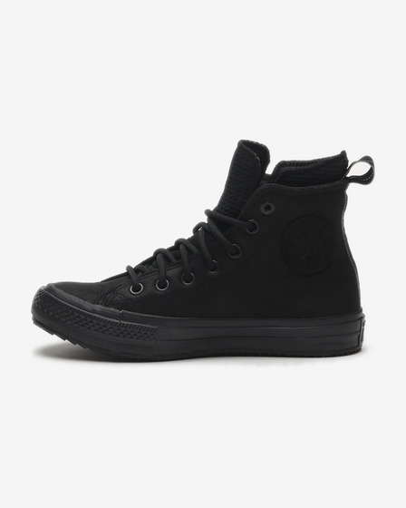 Converse Chuck Taylor All Star Utility Tenisice