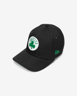 New Era Boston Celtics Šilterica