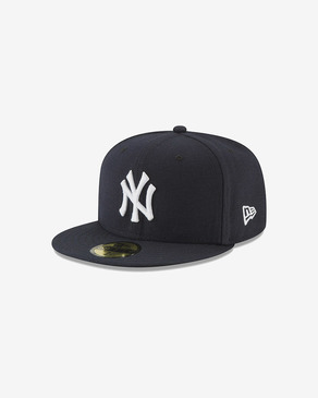New Era New York Yankees Authentic 59FIFTY Šilterica