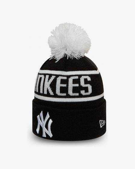 New Era New York Yankees Zimska kapa dječja