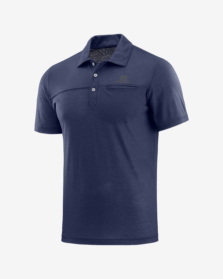 Salomon Polo majica