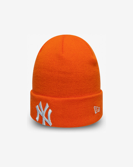 New Era New York Yankees Kapa Dječja