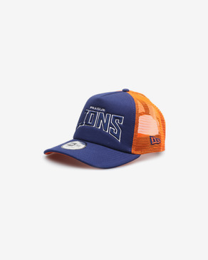 New Era Detroit Lions Šilterica