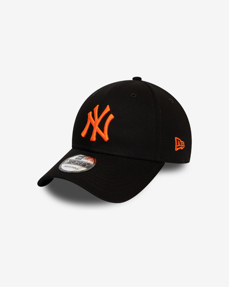 New Era New York Yankees Šilterica dječja