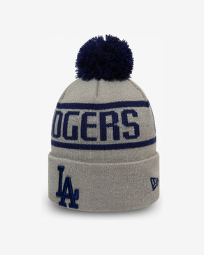 New Era Los Angeles Dodgers Zimska kapa dječja