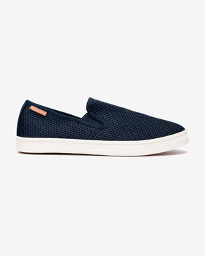 Gant Poolride Slip On