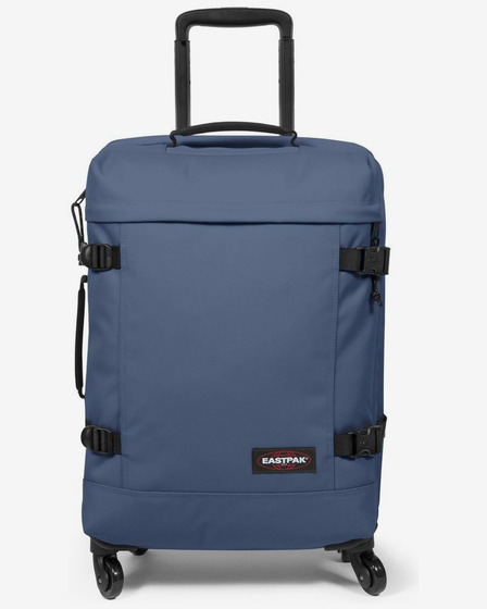 Eastpak Trans4 Small Kofer