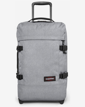 Eastpak Strapverz Small Kofer