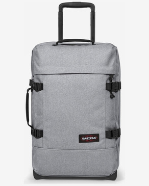 Eastpak Tranverz Small Kofer