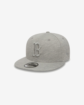 New Era Boston Red Sox Šilterica