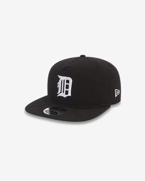 New Era Detroit Tigers Šilterica