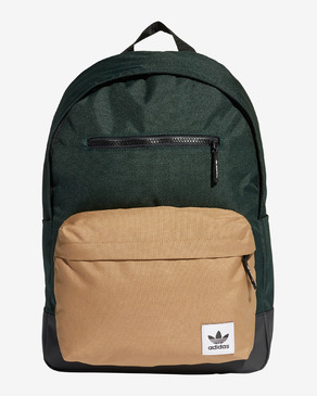 adidas Originals Premium Essentials Modern Ruksak