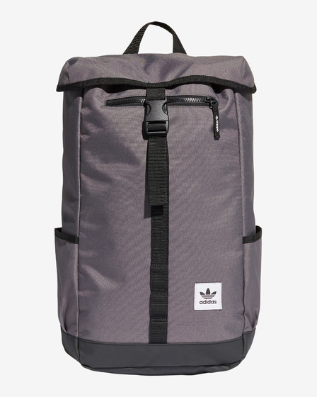 adidas Originals Premium Essential Top Ruksak