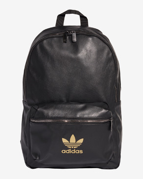 adidas Originals Ruksak