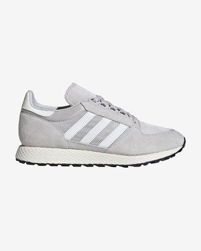 adidas Originals Forest Grove Tenisice