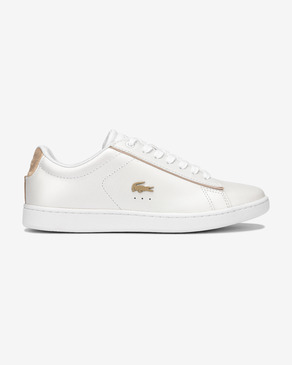 Lacoste Carnaby Evo Tenisice