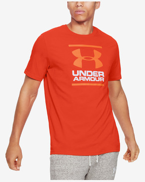 Under Armour Foundation Majica