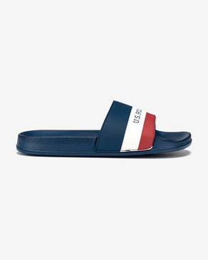 U.S. Polo Assn Aquarius Papuče