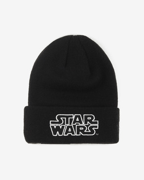 New Era StarWars Kapa dječja
