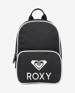 Roxy Hold On Ruksak