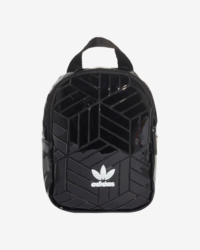 adidas Originals Mini 3D Ruksak