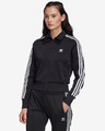 adidas Originals Firebird Jakna