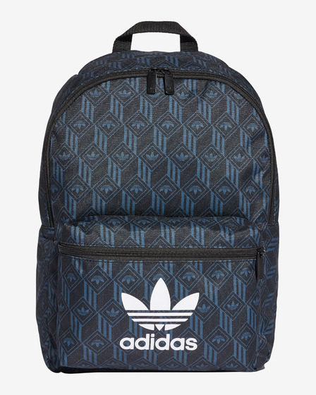 adidas Originals Monogram Ruksak