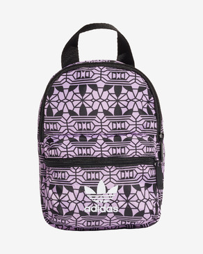 adidas Originals Mini Graphic Ruksak