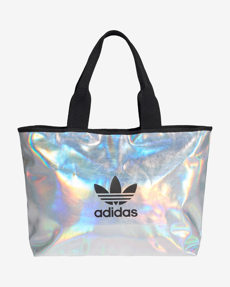 adidas Originals Metallic Torba