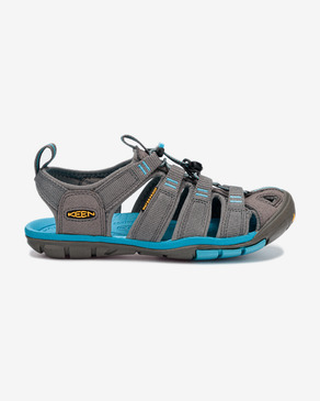 Keen Clearwater Cnx Sandale