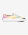 Vans Aura Shift Authentic Tenisice
