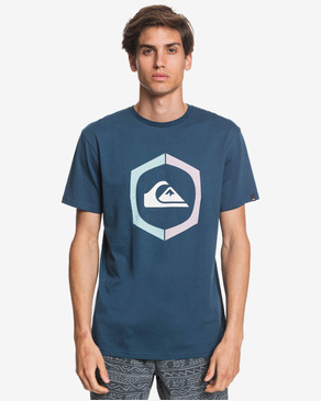 Quiksilver Sure Thing Majica