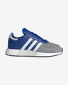 adidas Originals Marathon Tech Tenisice