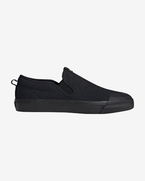 adidas Originals Nizza Slip On