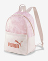 Puma Core Up Ruksak