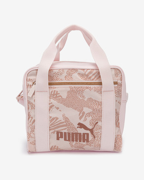 Puma Core Up Mini Torba