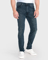 Levi's® 510™ Skinny Fit Traperice
