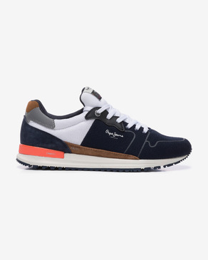 Pepe Jeans Tinker Pro Racer Tenisice