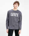 Levi's® Relaxed Graphic Majica