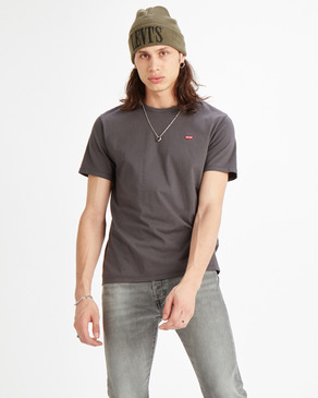 Levi's® The Original Majica