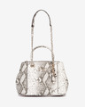 Guess Holly Status Torba