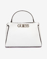 Guess Uptown Chic Torba