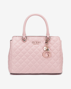 Guess Melise Luxury Torba