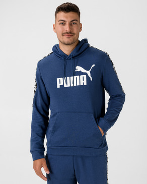 Puma Amplified Gornji dio trenirke